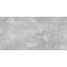 Dora Cloud Grey 1200x600x20mm