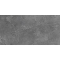 Savannah Grey 1200x600x20mm