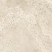 Silky white Travertine
