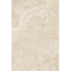 Silky white Travertine 600x400x20mm
